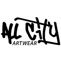 AllCityLogo (1)
