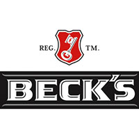 becks_2c-for-web