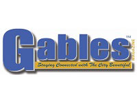 Gables-Mag-logo