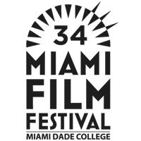 MiamiFF34_BW