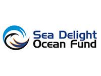 SDoceanfund
