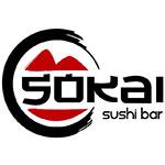 SOKAI-logo