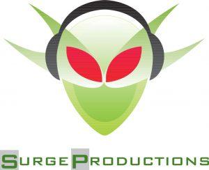 surge-productions_800