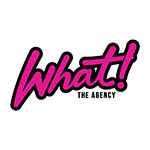 What-The-Agency