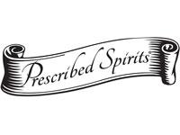 logo_prescribed-spirits