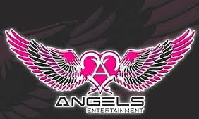 angels-entertainment