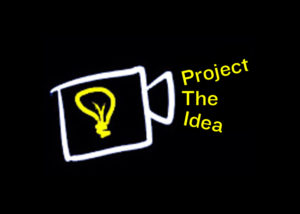 project-the-idea